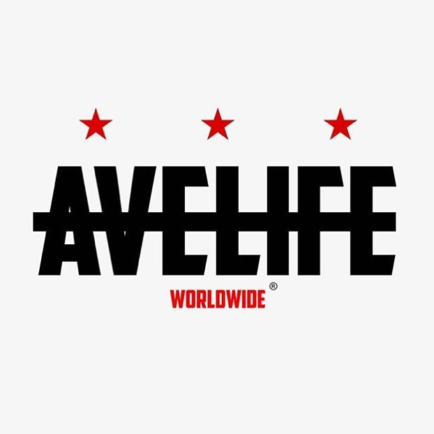 🤙🏿 PopUp Shop Tonight At @bigchiefdc 5-10pm BE THERE!!! #avelifeworldwide®