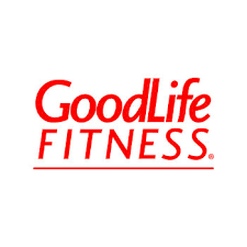 GOODLIFE FITNESS.png