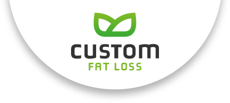 Custom Fat Loss