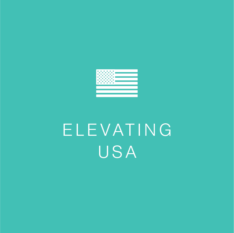 Elevating USA CLICK