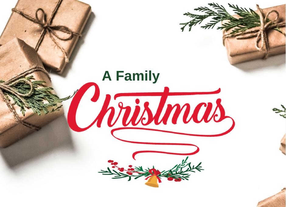 Family Christmas.png