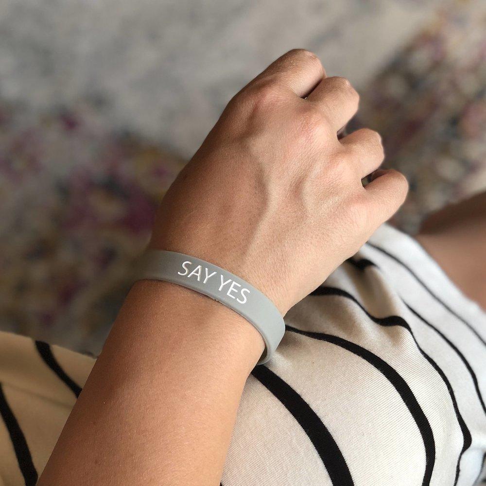sayyes-bracelet.jpg