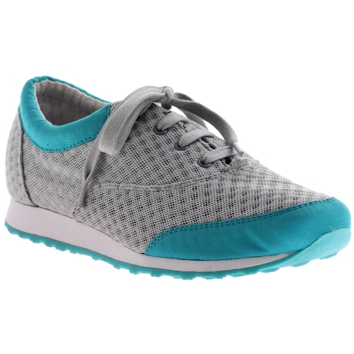 jogger-new turquoise.default.0500.jpg