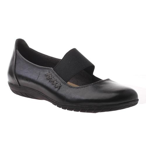 lynn-black leather.default.0500.jpg