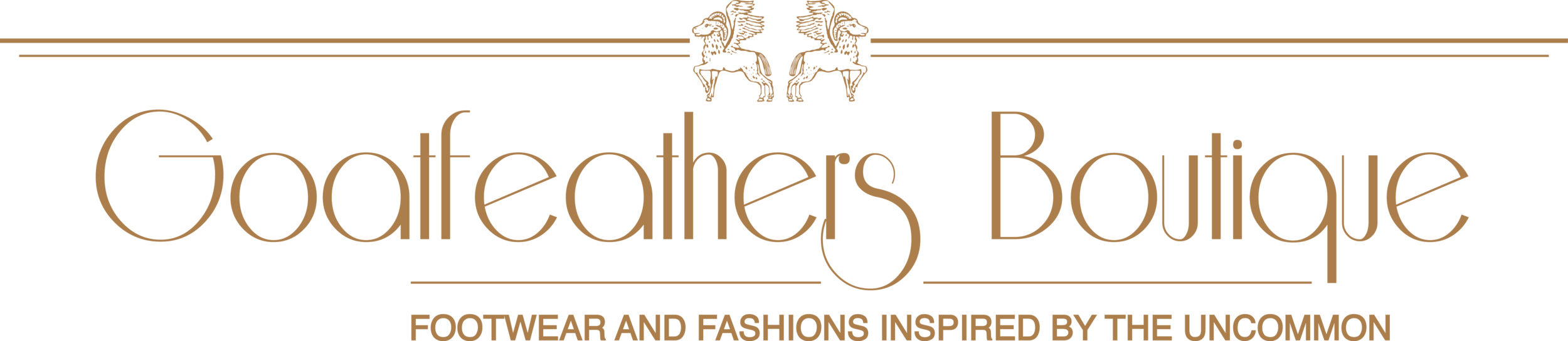 Goatfeathers Boutique