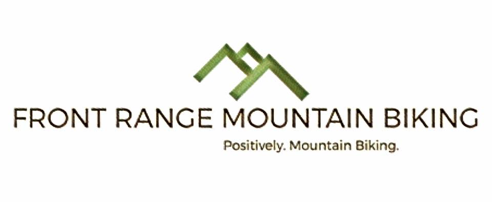 Front Range Mountain Biking