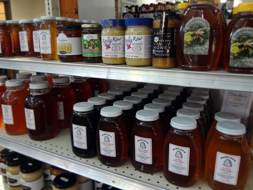 raw-honey-in-harrisburg.jpg