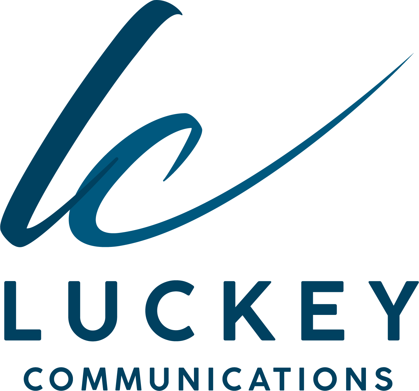 Luckey Communications