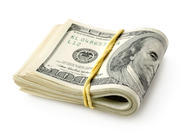 dollar-bills-tied-with-a-rubber-band-PE7HBEB.jpg