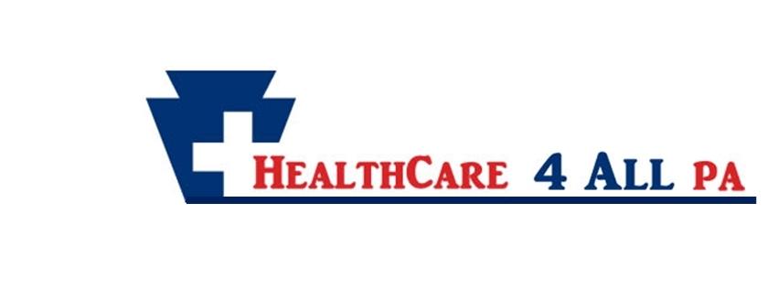 Healthcare4allpa.jpg