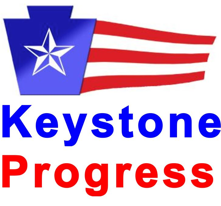 Keystone Progress.jpg
