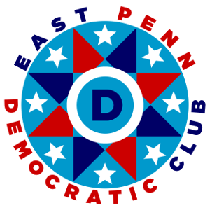 East Penn Dems.png