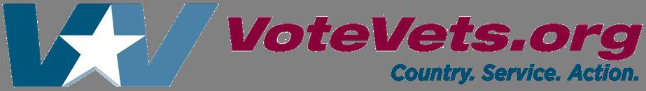 VV Logo2.png.png