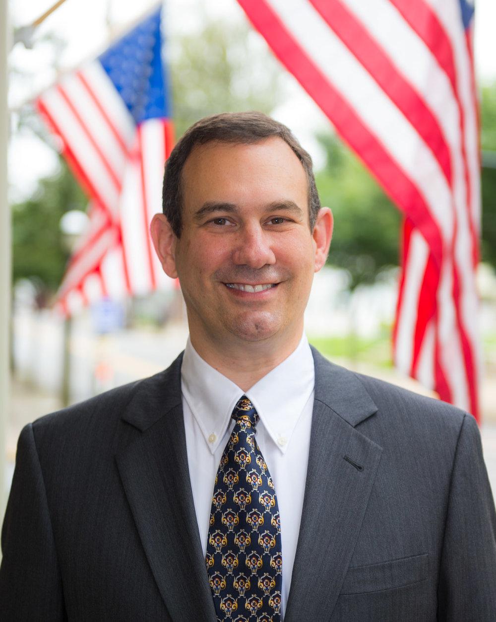 Mark-Pinsley-Lehigh-county-pennsylvania-Vote.jpg