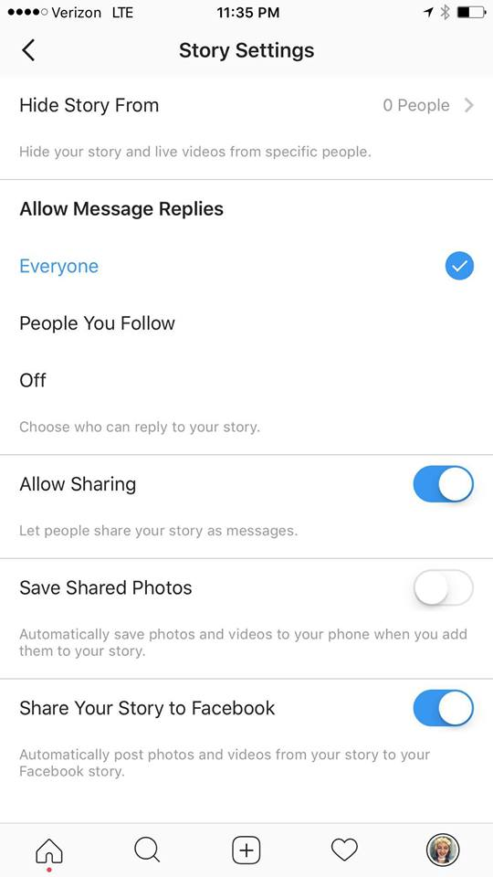 Instagram Stories integrates with FB Stories.jpg
