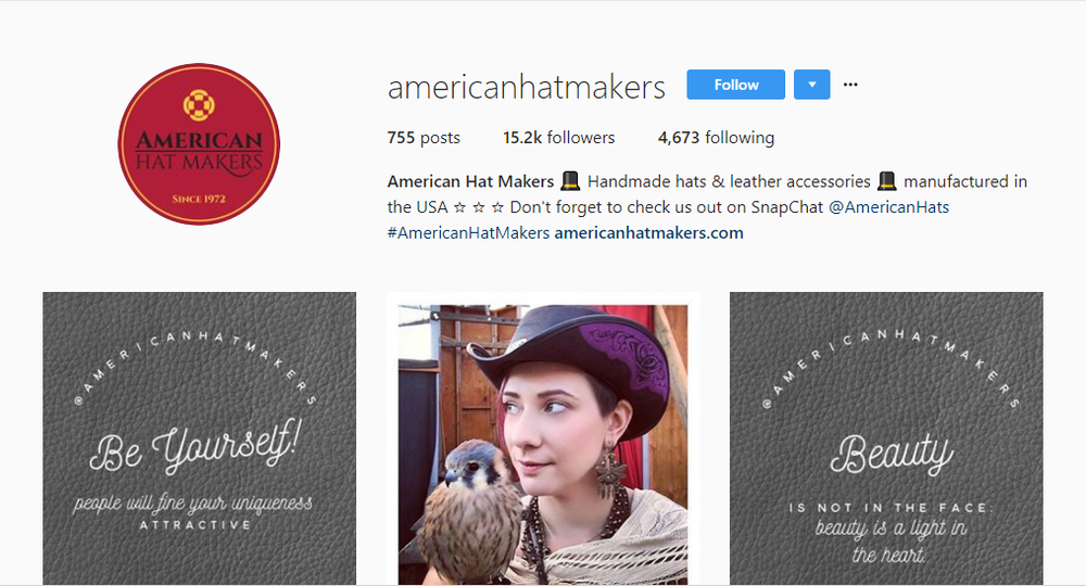 10-27-17 americanhatmakers.png