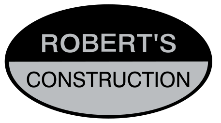 Robert's Remodeling & Construction Co.