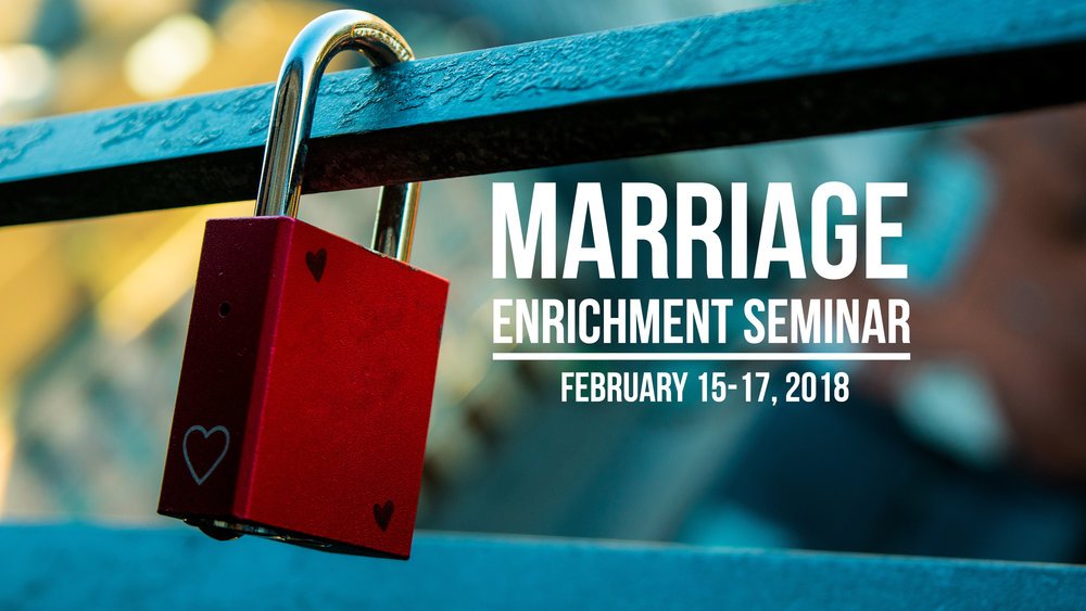 Marriage-Enrichment-Seminar.jpg