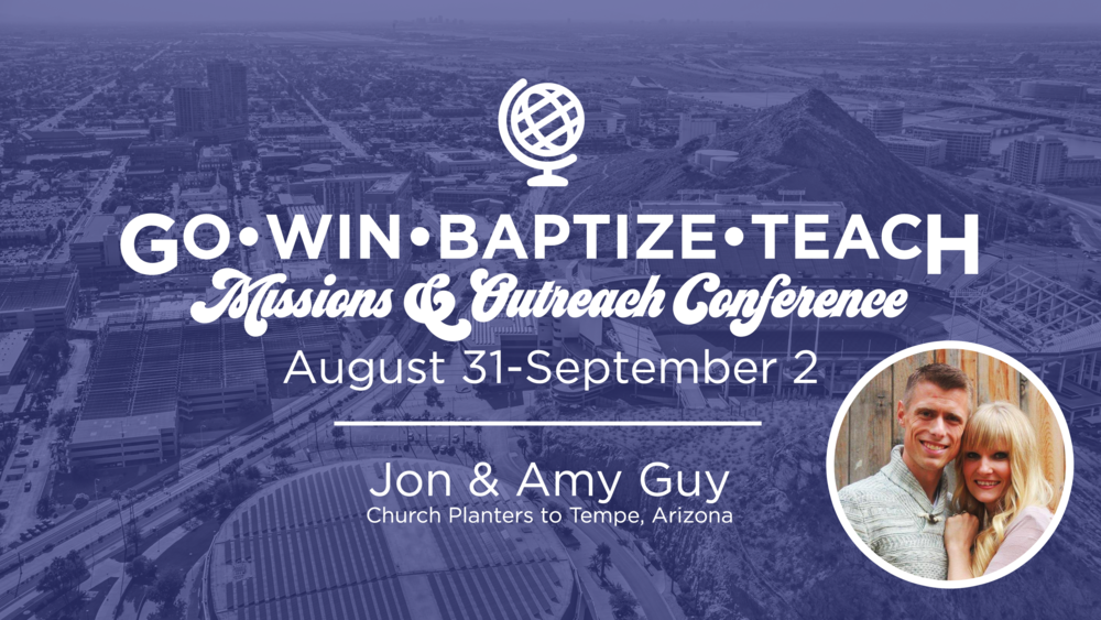 Missions Conference 2018.png