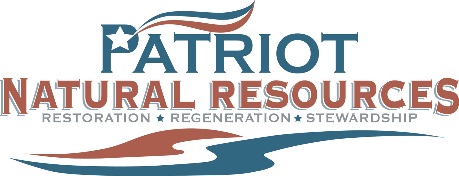 Patriot Natural Resources