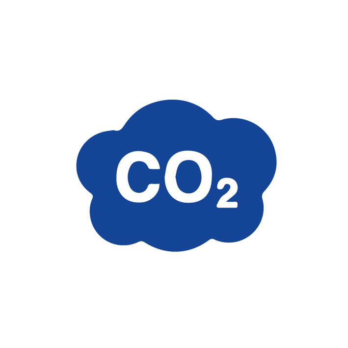 About-Page_Icons_co2.jpg