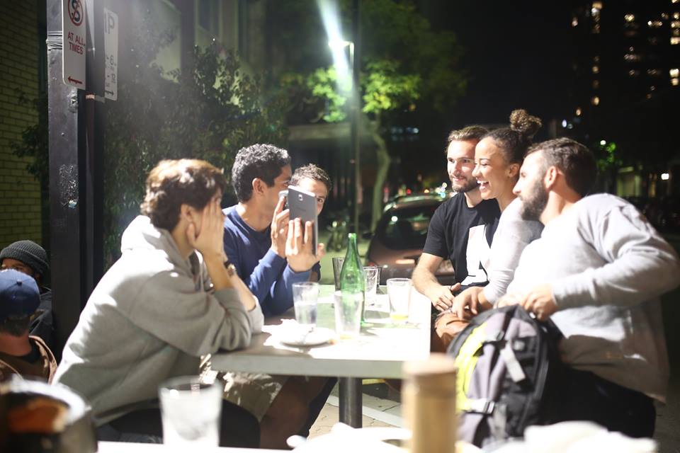 Night Ride_group drinks.jpg