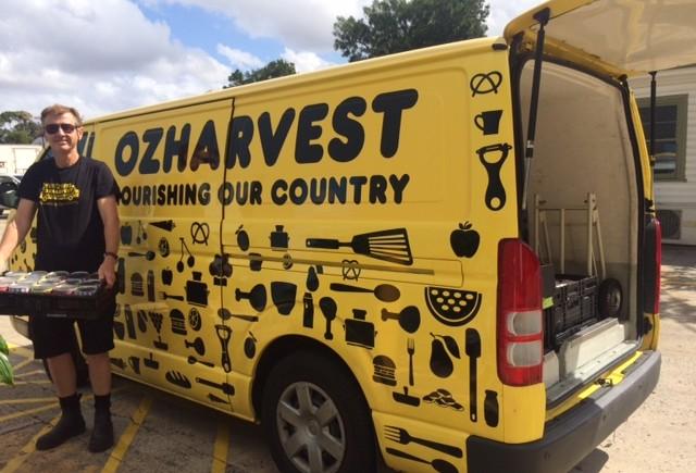 Blog_01_OzHarvest_Adelaide_Australia