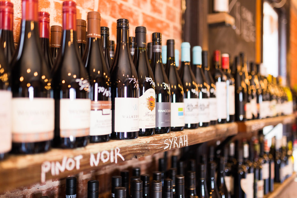 South West Wine Store-8.jpg