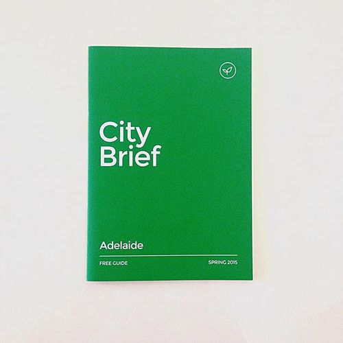 Blog_06_Friday Frienday_City Brief_01.jpeg