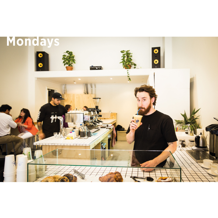 Blog_04_Friday Frienday_Mondays Coffee Store_02.jpeg