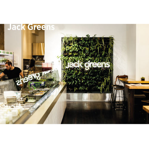 Blog_06_Friday Frienday_Jack Greens_06.jpeg