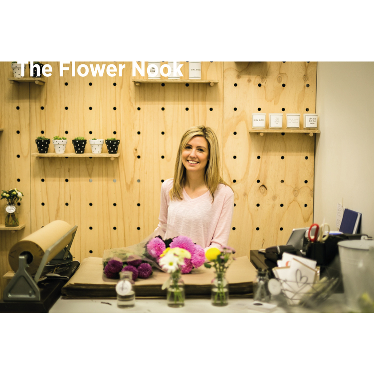 Blog_06_Friday Frienday_The Flower Nook_00.jpeg
