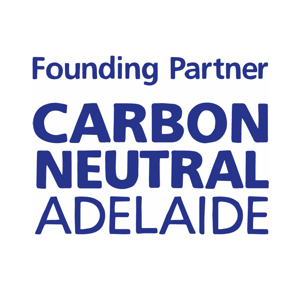 Benefits_Carbon Neutral Service-04-04.jpg