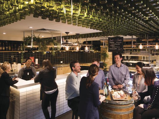 National-Wine-Centre-Australia-4.jpeg