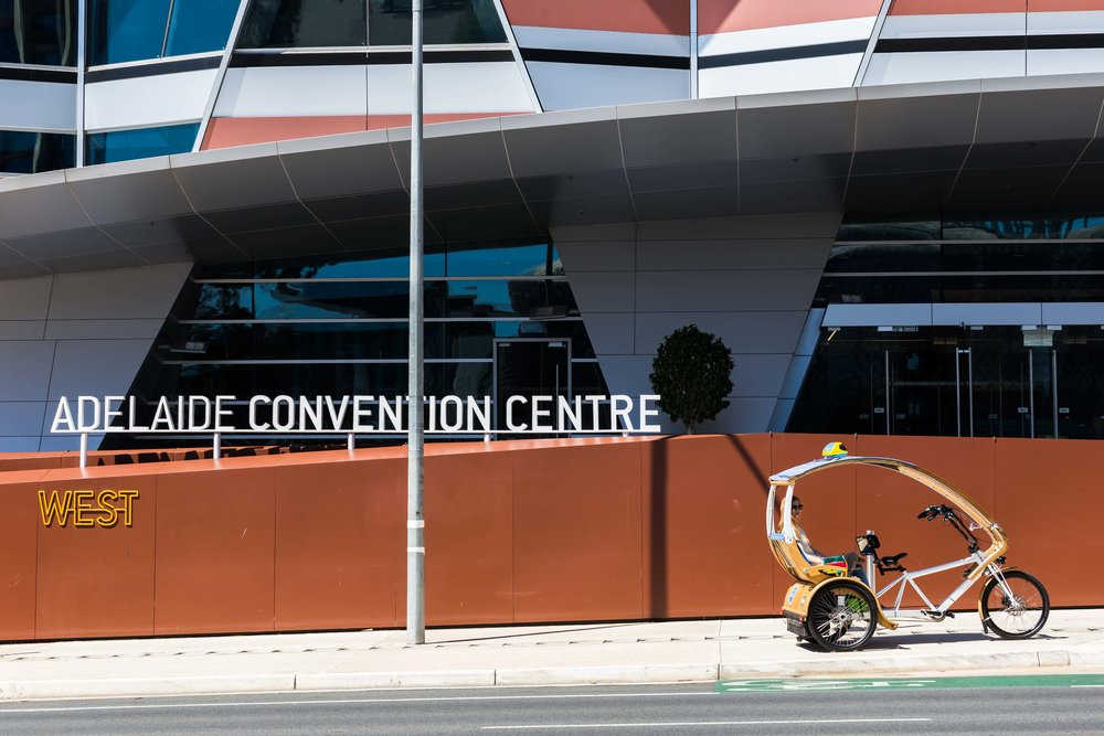 _2017.10.15_EcoExperiences_City Sights_Adelaide Convention Centre_03.jpg