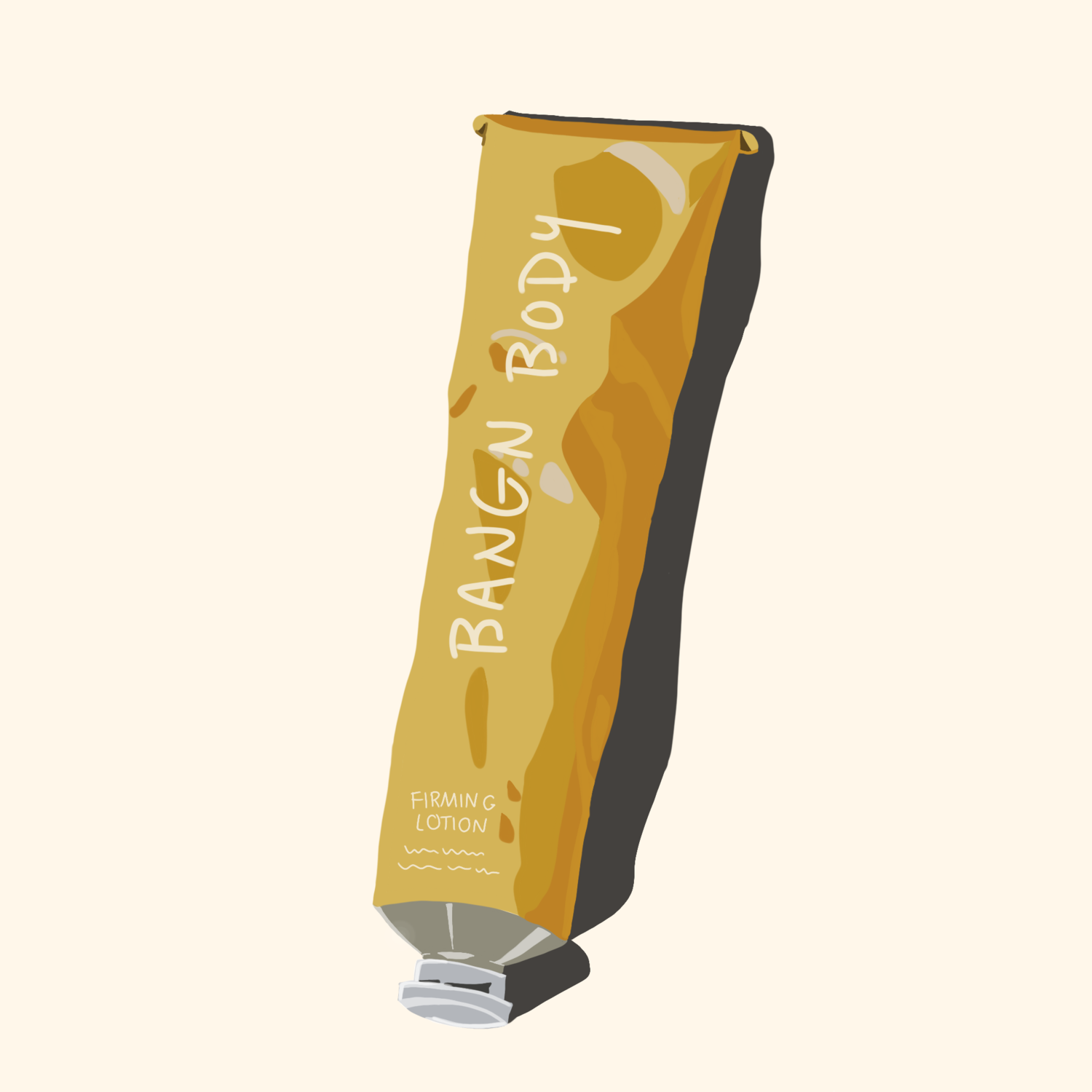 Review: Bangn Body Firming Lotion Hello Skin!
