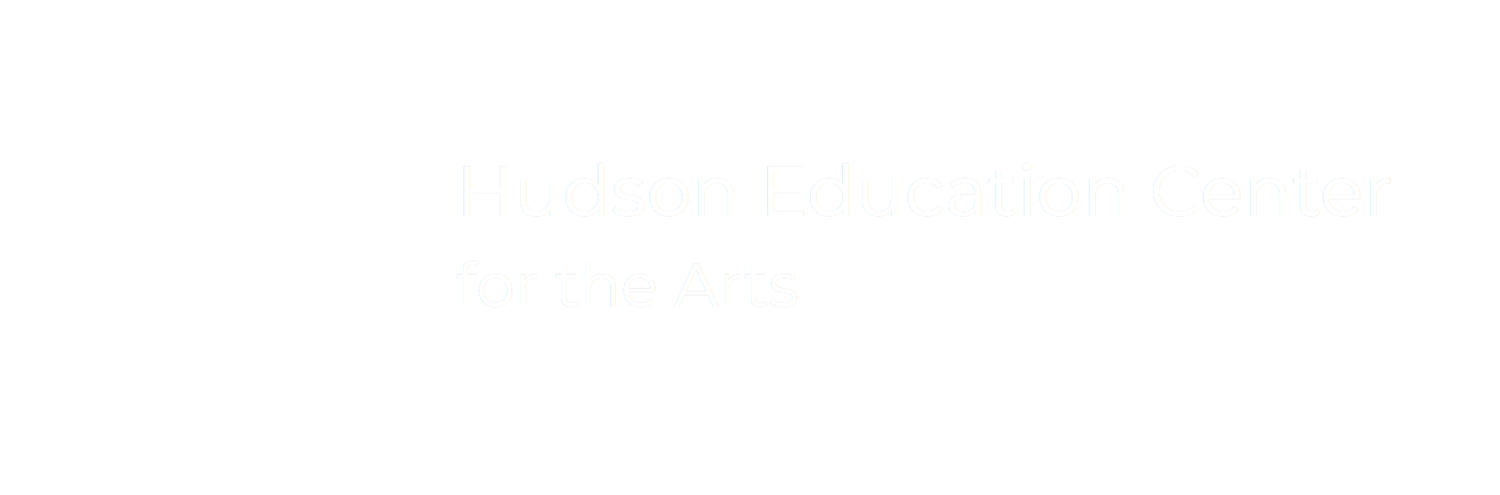 Hudson Education Center for the Arts