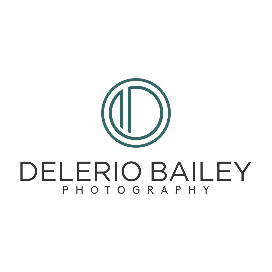 Delerio Bailey Photography