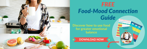 food-mood-connection-guide-download-banner
