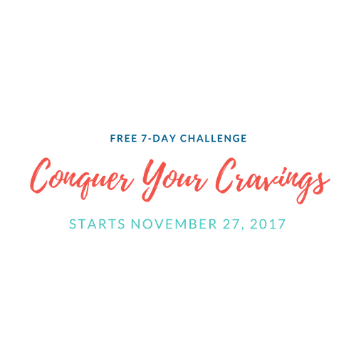 Conquer Your Cravings Logo 1-transparent.png