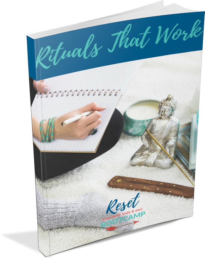 rituals that work mockup.png