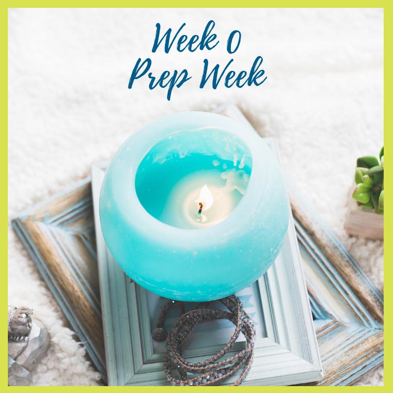 UWP Week 0 Prep Week.png