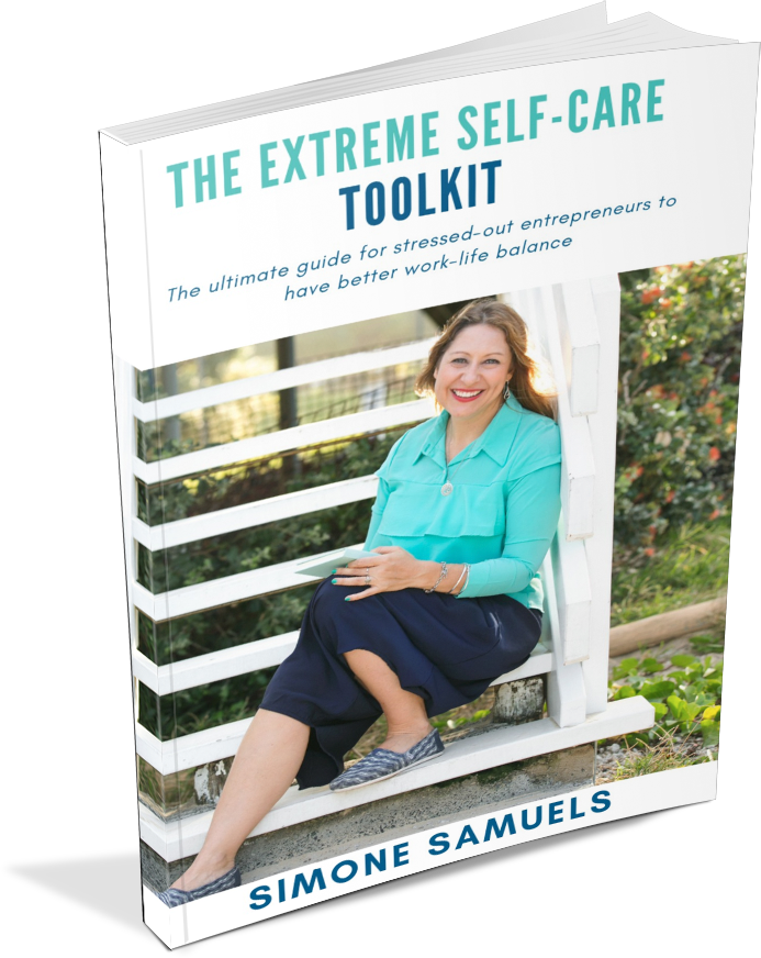 Extreme Self-Care Toolkit Cover 3D.png