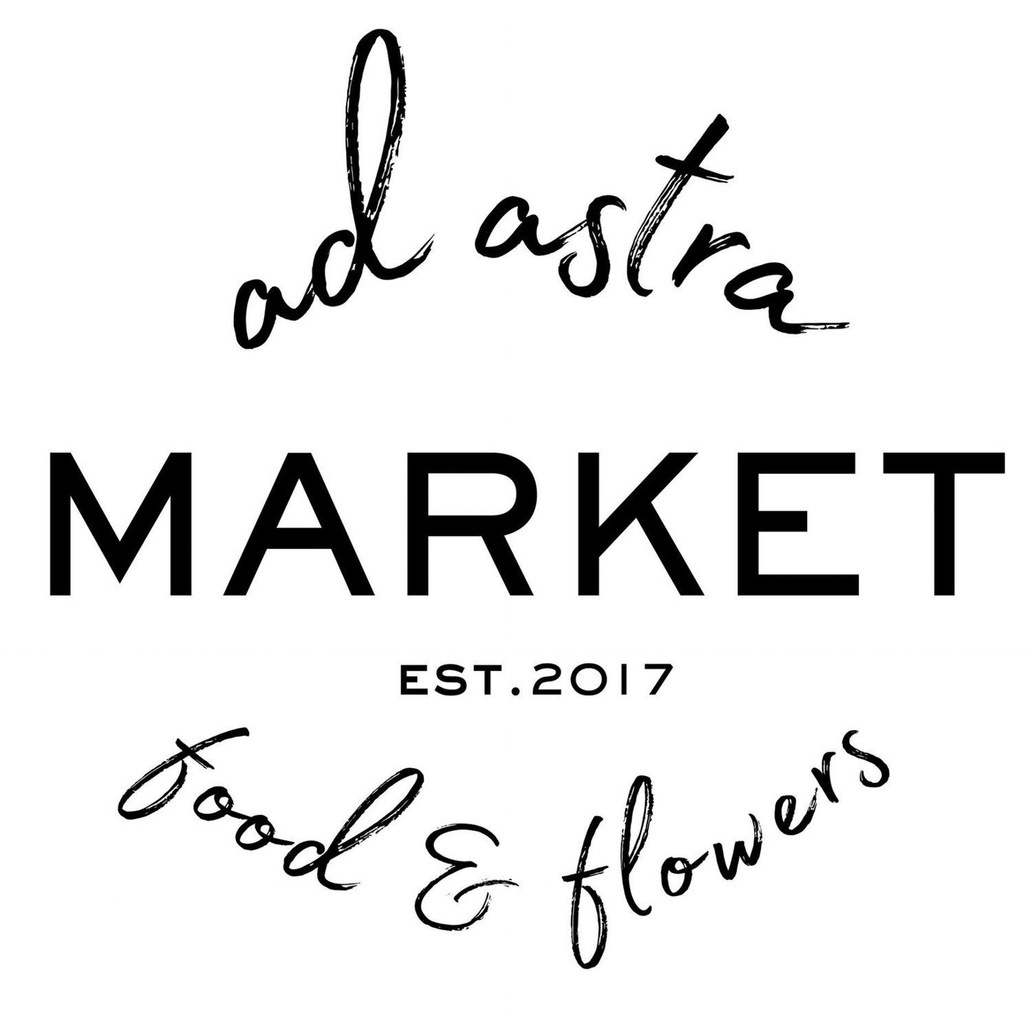 Ad Astra Market Food and Flowers | Florist | Bakery | Cafe | Mission KS