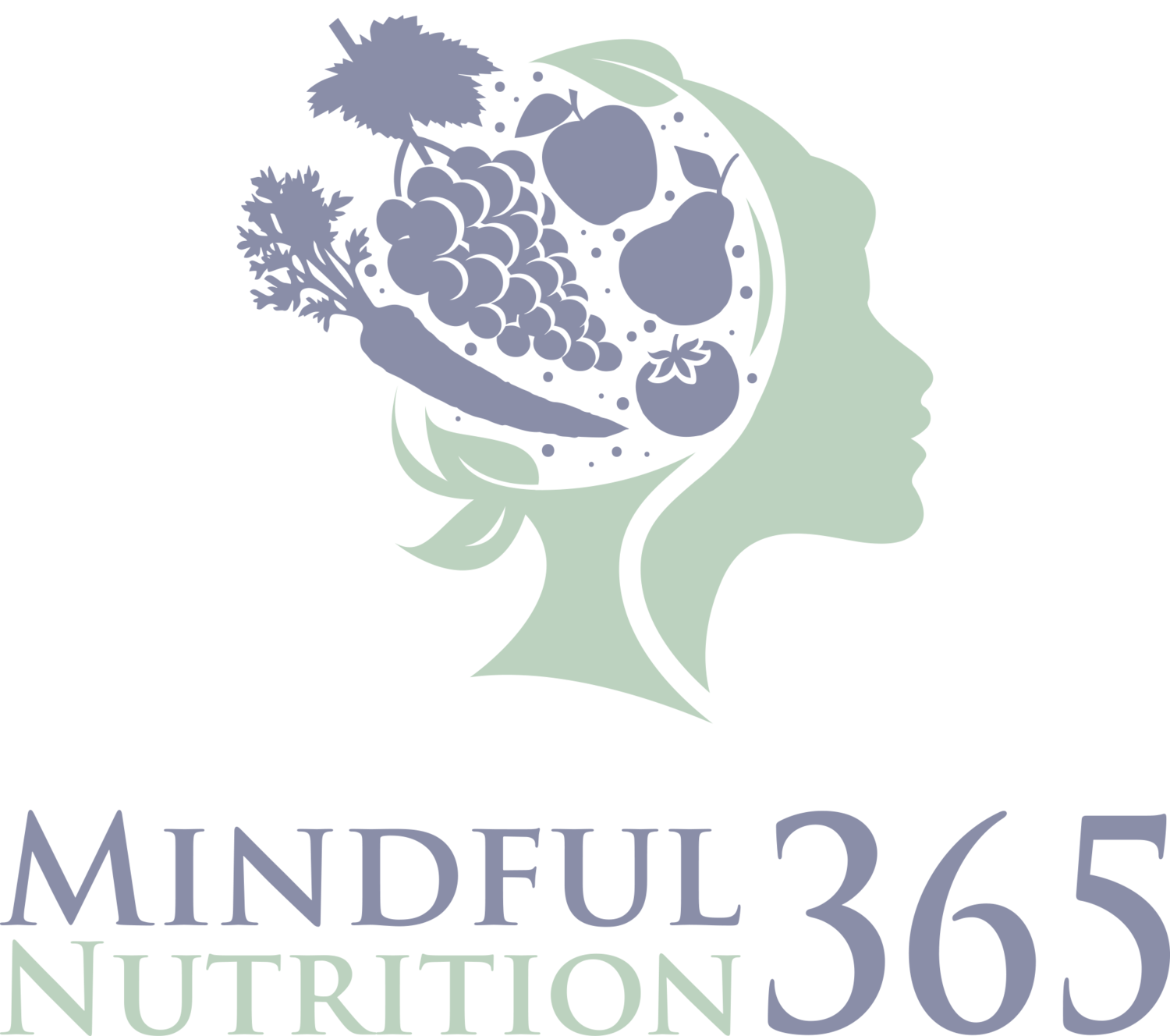 Mindful Nutrition 365