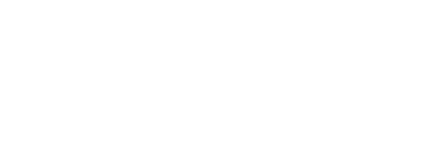 North Star Stories