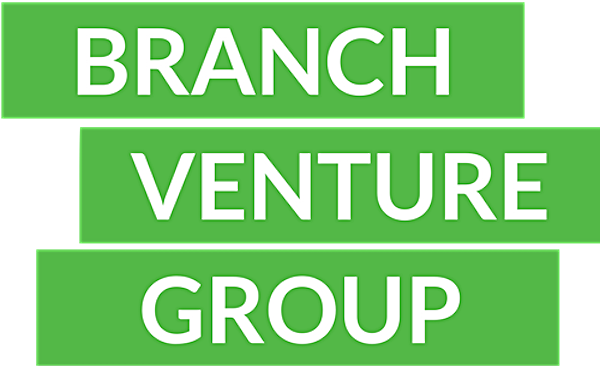 Branch Venture Group