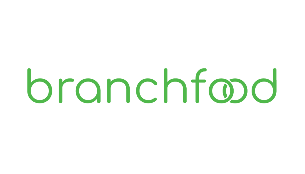 Wordmarks_green wordmark w- transparent background.png
