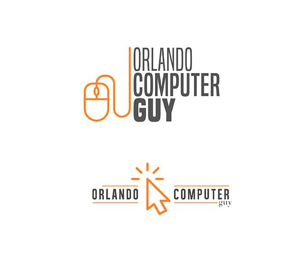 ComputerGuyR3.png