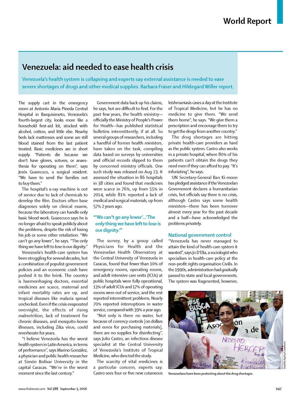 LANCET 2016_CRISIS DE SALUD EN VENEZUELA_Page_1.jpg